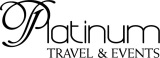 Platinum Travel & Events