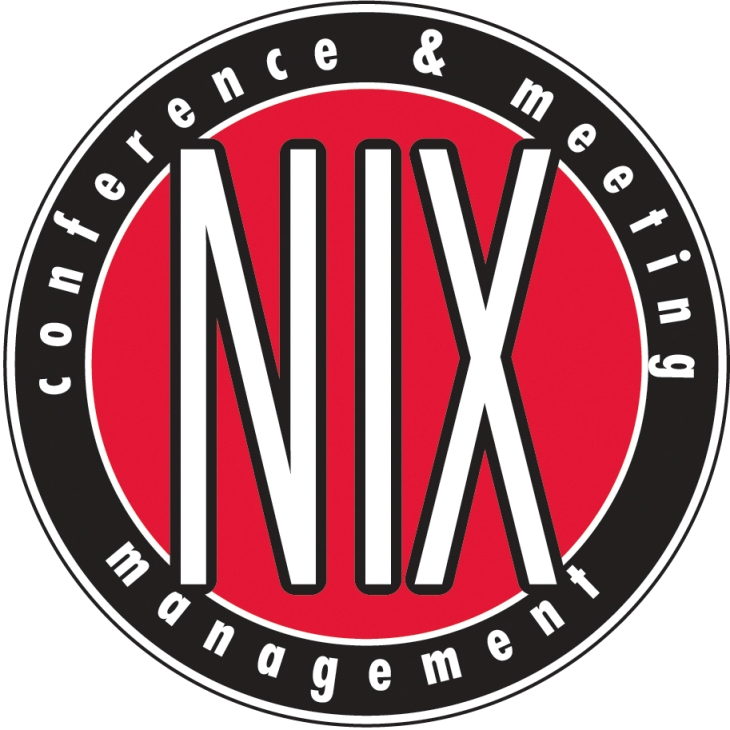 Nix Conference & Meeting Management